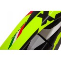 rower XF1 Integra 160 Enduro