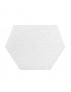 filtr do maseczki Filter Mask