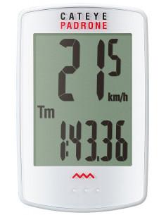 PADRONE CC-PA100W biały