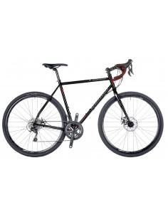 rower Ronin 2021 + eBon