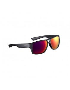 Sunglasses Core