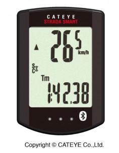 STRADA SMART CC-RD500B