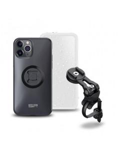 Zestaw Bike Bundle II Iphone 11 Pro/XS/X