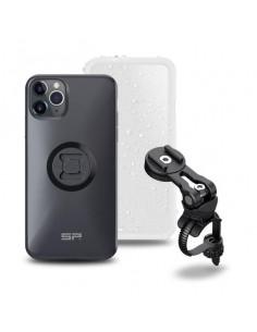Zestaw Bike Bundle II Iphone 11 11 Pro Max/XS Max