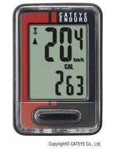 Enduro CC-ED400