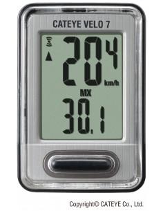 Velo 7 CC-VL520