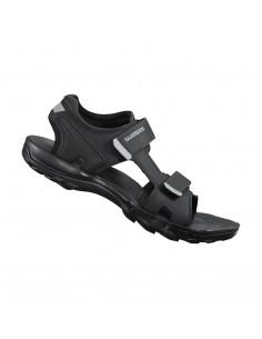 buty Sandały SH-SD501