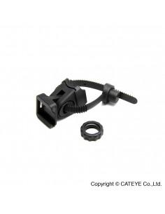 Uchwyt do lamp Cateye Flex Tight SP-11