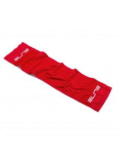 Ręcznik Zugaman