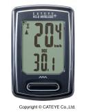 Velo Wireless+ CC-VT235W