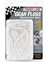 Gear Floss