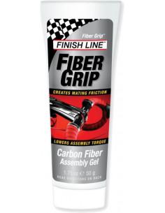 Fiber Grip