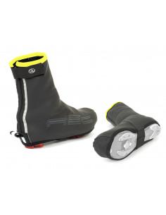 Rainproof X6