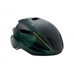 Manta HES Mark Cavendish Special Edition