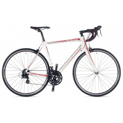 rower Aura 22 2018 + eBon