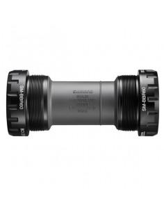 Ultegra SM-BBR60 ITA