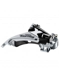 Tourney FD-TY510 34,9 TS Dual 48T